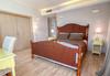 San Nicolas Resort Hotel - thumb 11
