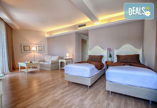San Nicolas Resort Hotel 4* - снимка - 12