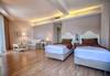 San Nicolas Resort Hotel - thumb 12