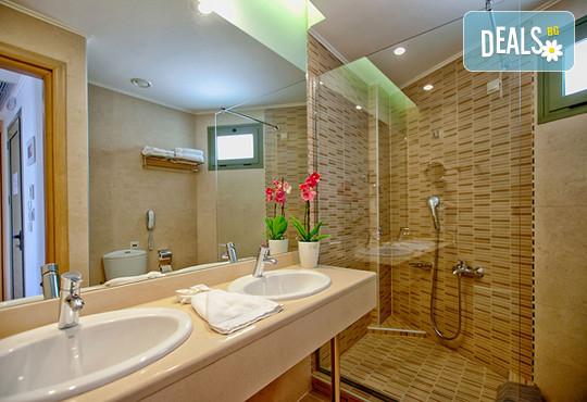 San Nicolas Resort Hotel 4* - снимка - 13