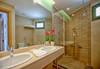 San Nicolas Resort Hotel - thumb 13