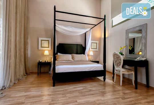 San Nicolas Resort Hotel 4* - снимка - 14
