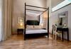 San Nicolas Resort Hotel - thumb 14
