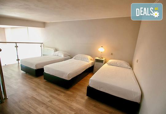 San Nicolas Resort Hotel 4* - снимка - 16