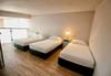 San Nicolas Resort Hotel - thumb 16