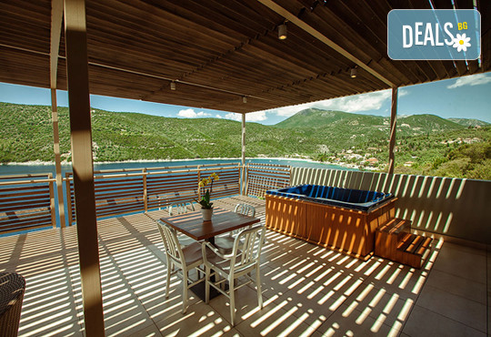 San Nicolas Resort Hotel 4* - снимка - 17