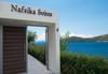 San Nicolas Resort Hotel - thumb 18