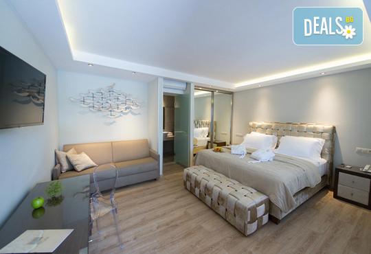 San Nicolas Resort Hotel 4* - снимка - 19