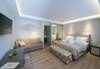 San Nicolas Resort Hotel - thumb 19
