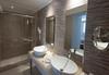 San Nicolas Resort Hotel - thumb 20