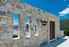 San Nicolas Resort Hotel - thumb 22