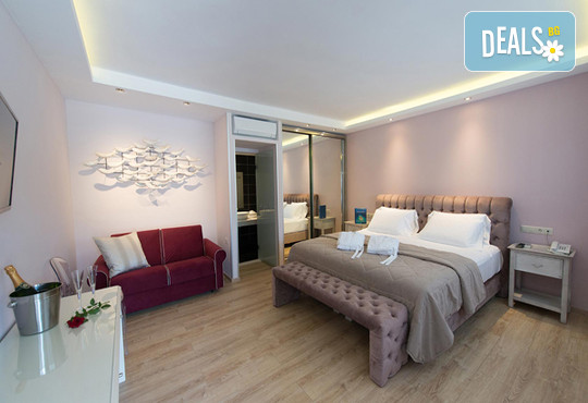 San Nicolas Resort Hotel 4* - снимка - 23
