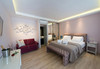 San Nicolas Resort Hotel - thumb 23