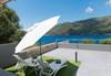 San Nicolas Resort Hotel - thumb 24