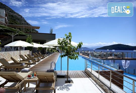 San Nicolas Resort Hotel 4* - снимка - 25