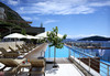 San Nicolas Resort Hotel - thumb 25