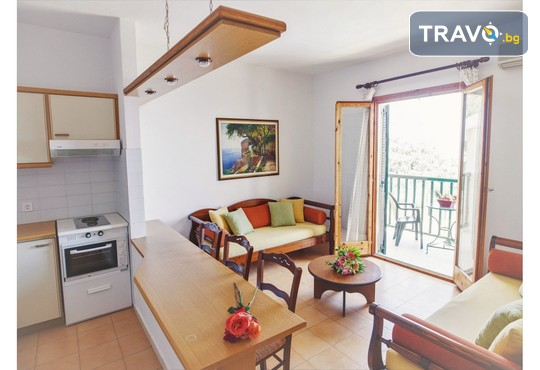 Corfu Residence Hotel 4* - снимка - 31