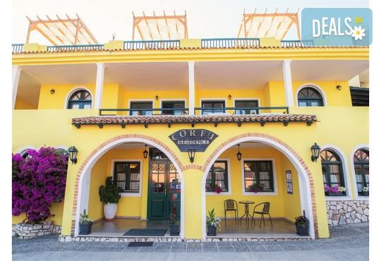 Corfu Residence Hotel 4* - снимка - 3