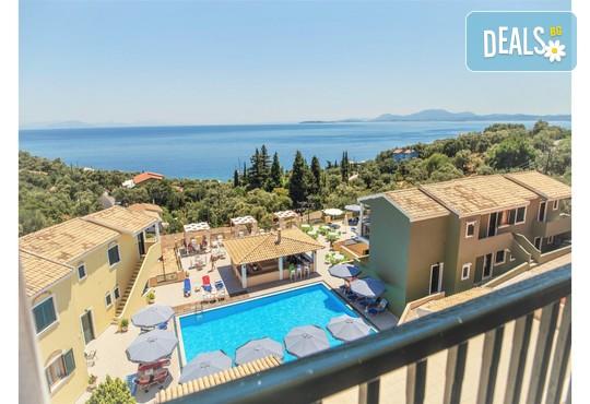 Corfu Residence Hotel 4* - снимка - 2