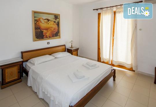 Corfu Residence Hotel 4* - снимка - 32