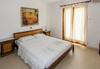 Corfu Residence Hotel - thumb 32