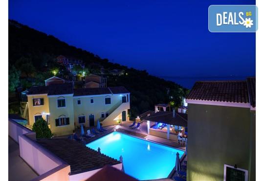 Corfu Residence Hotel 4* - снимка - 9