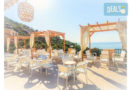 Corfu Residence Hotel 4* - снимка - 19