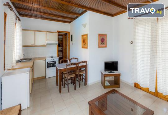 Corfu Residence Hotel 4* - снимка - 33