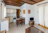 Corfu Residence Hotel - thumb 33