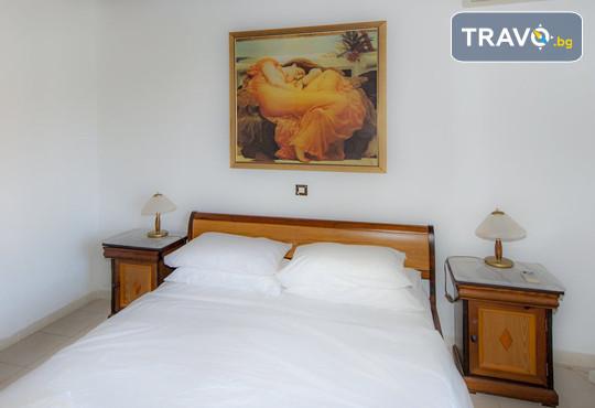 Corfu Residence Hotel 4* - снимка - 34