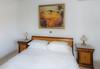 Corfu Residence Hotel - thumb 34