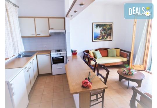 Corfu Residence Hotel 4* - снимка - 35