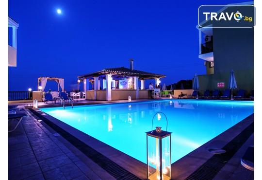 Corfu Residence Hotel 4* - снимка - 10