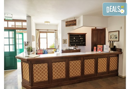 Corfu Residence Hotel 4* - снимка - 36