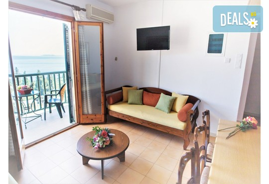 Corfu Residence Hotel 4* - снимка - 37