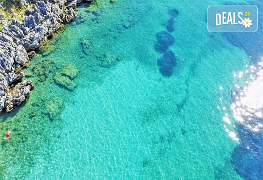 Corfu Residence Hotel 4* - снимка - 54