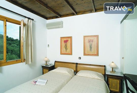 Corfu Residence Hotel 4* - снимка - 38