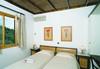 Corfu Residence Hotel - thumb 38