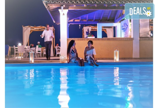 Corfu Residence Hotel 4* - снимка - 11
