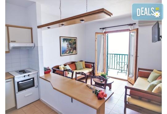 Corfu Residence Hotel 4* - снимка - 39