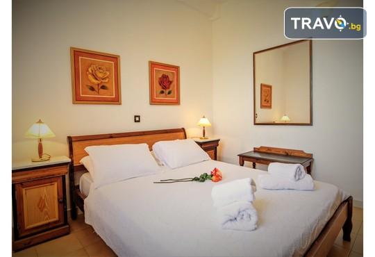 Corfu Residence Hotel 4* - снимка - 40