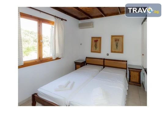 Corfu Residence Hotel 4* - снимка - 41