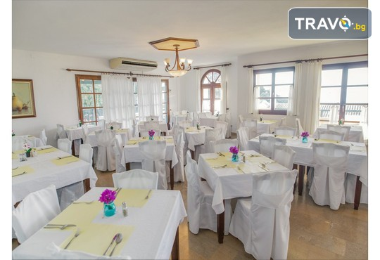 Corfu Residence Hotel 4* - снимка - 29