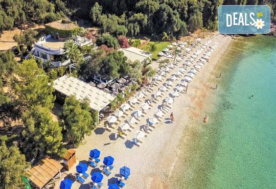 Corfu Residence Hotel 4* - снимка - 50