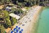 Corfu Residence Hotel - thumb 50