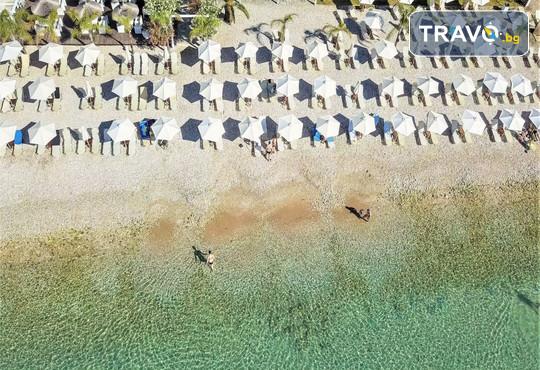 Corfu Residence Hotel 4* - снимка - 52
