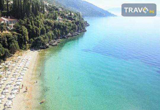 Corfu Residence Hotel 4* - снимка - 53