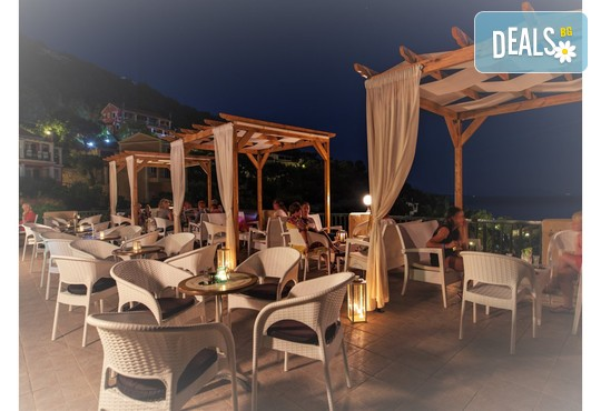 Corfu Residence Hotel 4* - снимка - 17