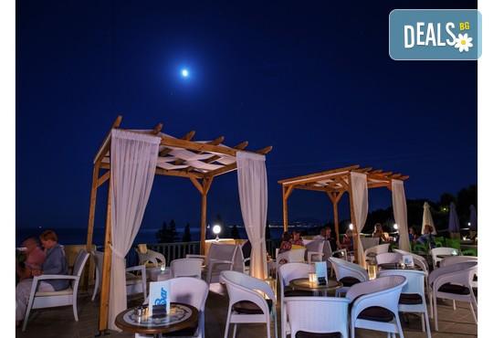 Corfu Residence Hotel 4* - снимка - 16
