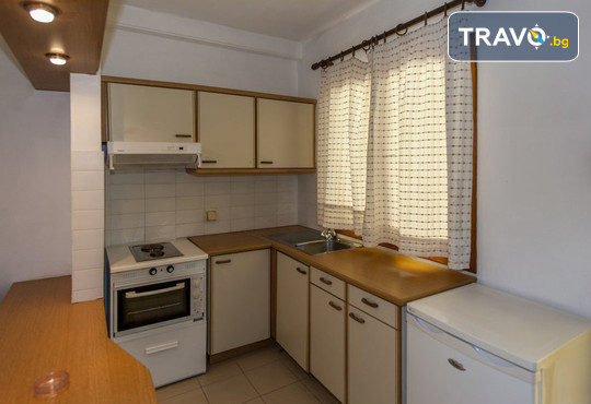 Corfu Residence Hotel 4* - снимка - 43